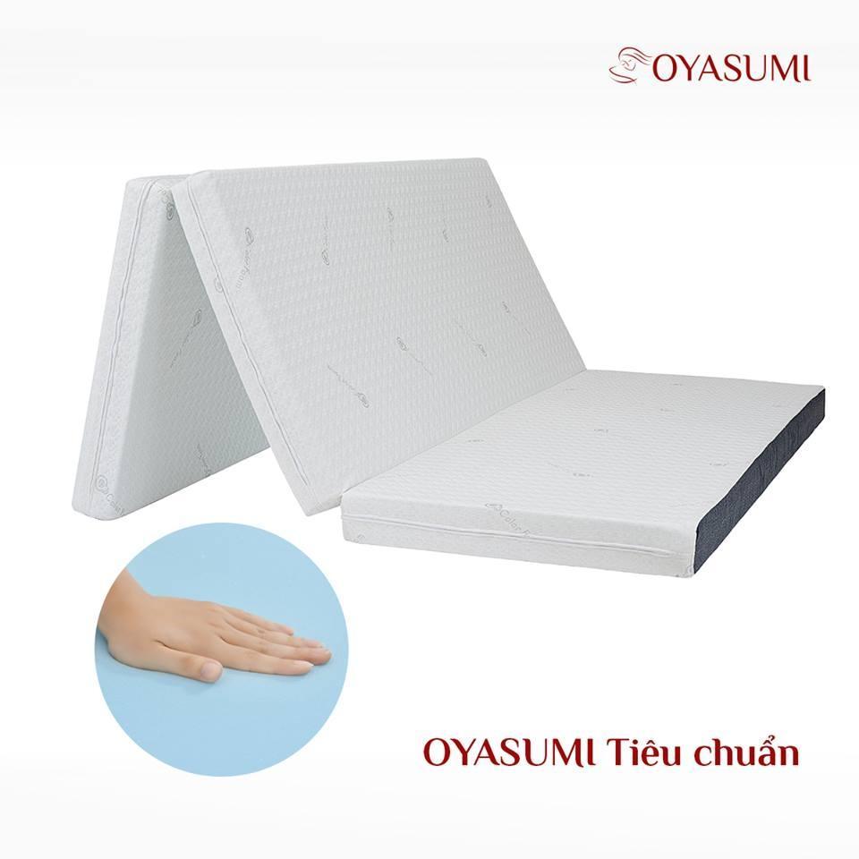 Oyasumi chun chun
