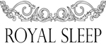royal_sleep